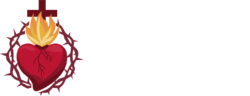 Coalition for Canceled Priests Logo